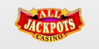 alljackpotscasino-logo