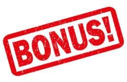 bonusvoorwaarden