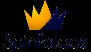 spin palace logo