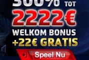 Onbekende bonussen: er ligt veel voor het oprapen bij online casino's!