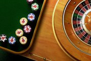 Verdien ruim 10.000 euro aan gratis internet casino bonusgeld!