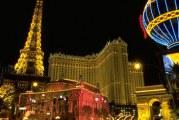 Club Gold 2 Tickets naar Las Vegas