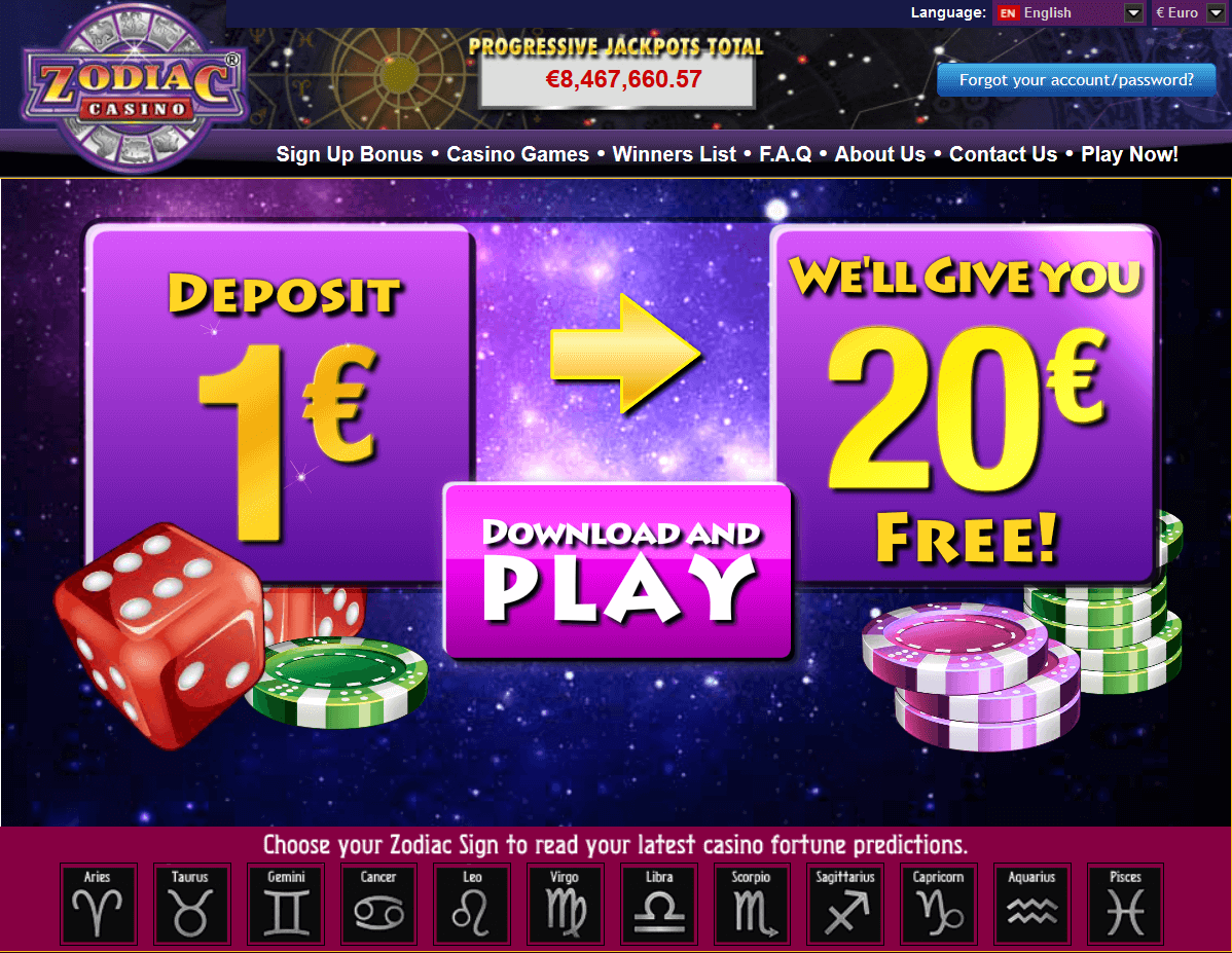 geen stortingsbonus casino vulkaan origineel 3000