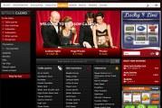 Speciale promotie bij Betsson Casino: €100 en 50 Gratis Spins!