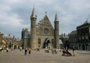 clegalisering-online-gokken-nederlandse-casinos