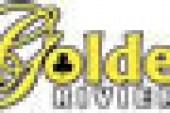 €30.000 Freeroll Toernooi Golden Riviera Casino