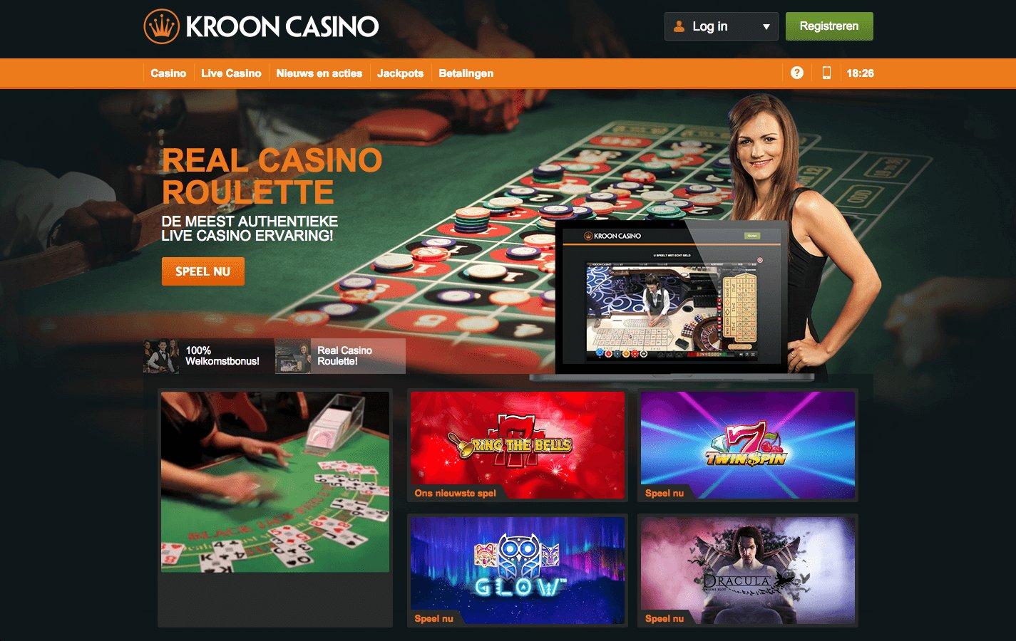 billionaire casino free slots