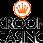 Kroon casino 100 euro gratis bonus