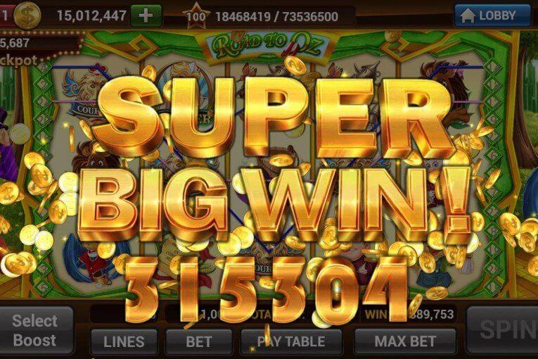 888 casino uitbetalen