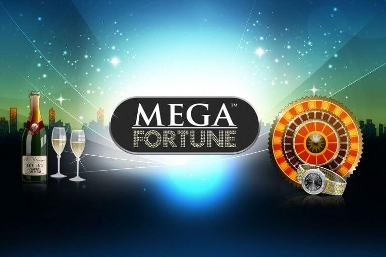 euro online casino fortune online