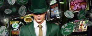 Casino online spelen 2013