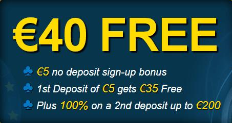 free online casino bonus codes no deposit echtgeld