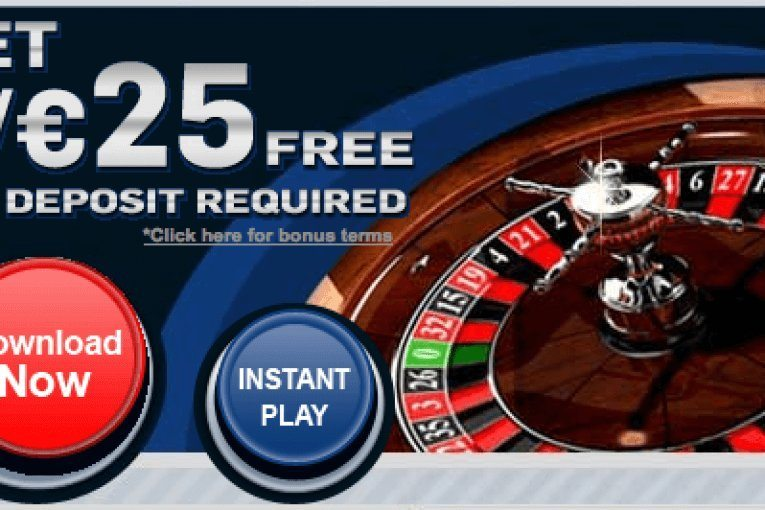 Joyland Casino Coupon Code
