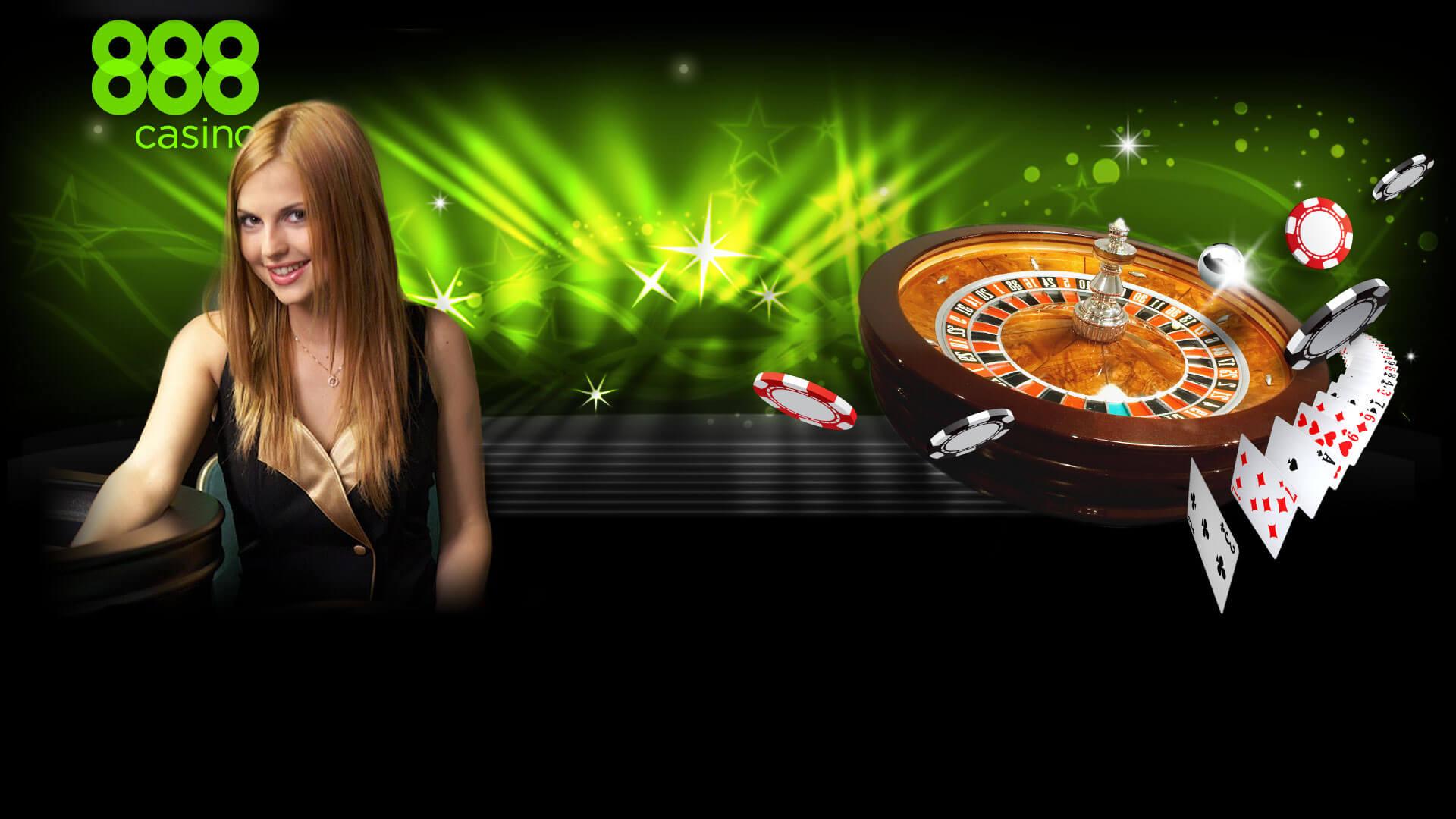 online casino paypal casino games gratis