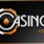 Casino.com welkomstbonus