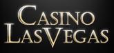 Las Vegas Casino Welkomstbonus