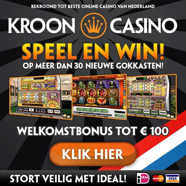 bonus casino 2019
