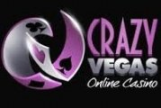 Crazy Vegas Casino Avalon slot toernooi €20.000