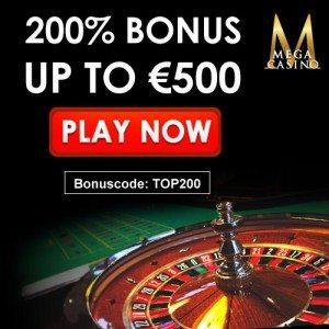 Blackjack online gratis tips