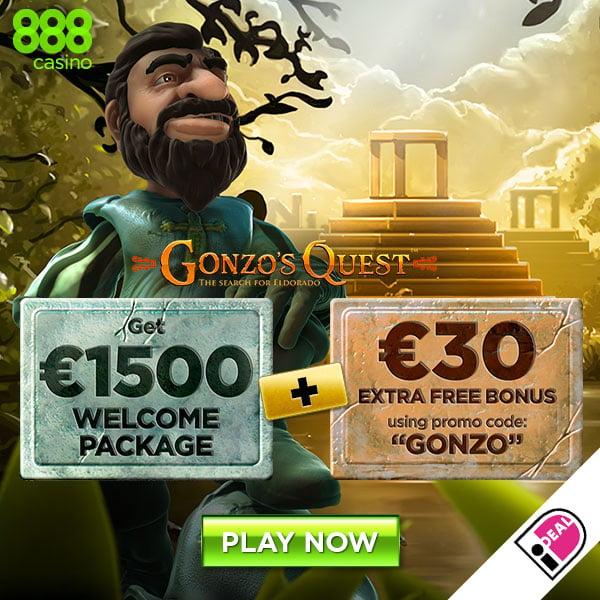best casino bonuses online jewels jetzt spielen