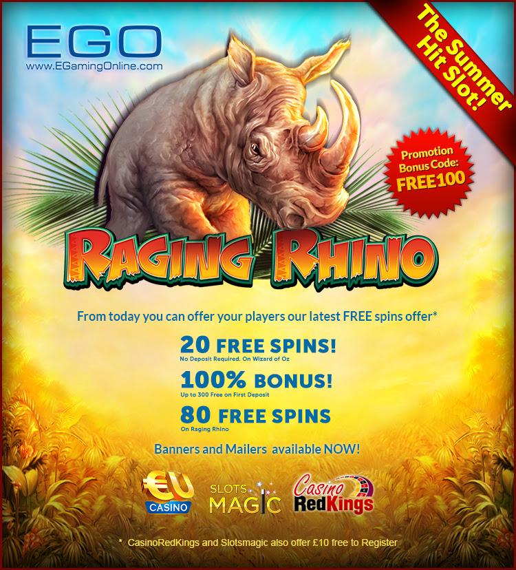 magik casino bonuscode 2019