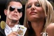 Nieuwe review Club Gold Casino!