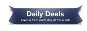 casino euro daily deals