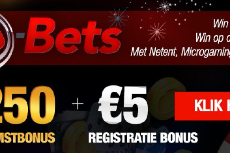 online casino no deposit sign up bonus echtgeld casino online