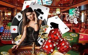 online casino spelen in nederland