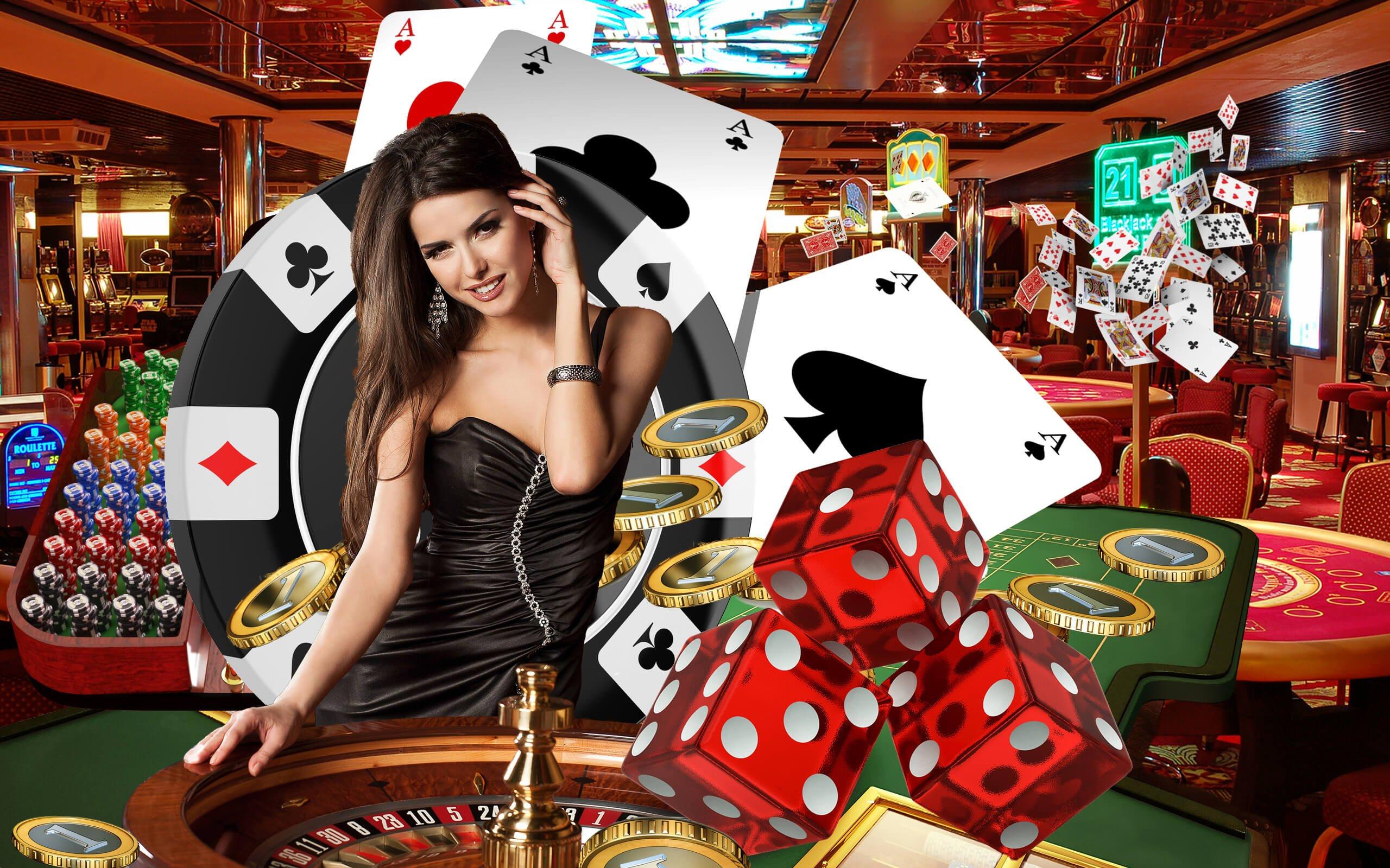igrovoe-onlayn-kazino