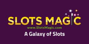 logo-slotsmagic