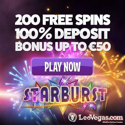 internet casino 200 bonus