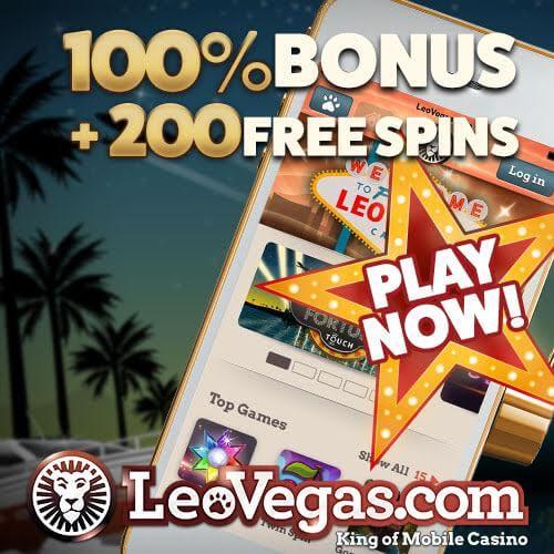 Euro king casino mobile adresse resiliation carte cdiscount banque casino
