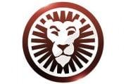 LeoVegas LIVE: Live Casino Games Zullen Nooit Meer Hetzelfde Zijn
