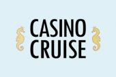 Win Bij Casino Cruise Een Reis Naar Londen!