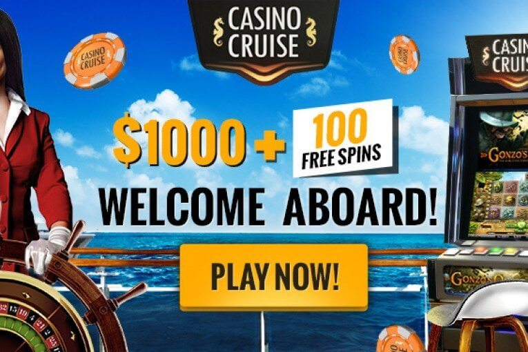free online casino no deposit required cashback scene