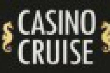 Casino Cruise lanceert direct top promoties voor onze spelers!