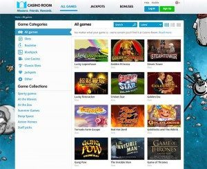 online casino nl video slots online casino
