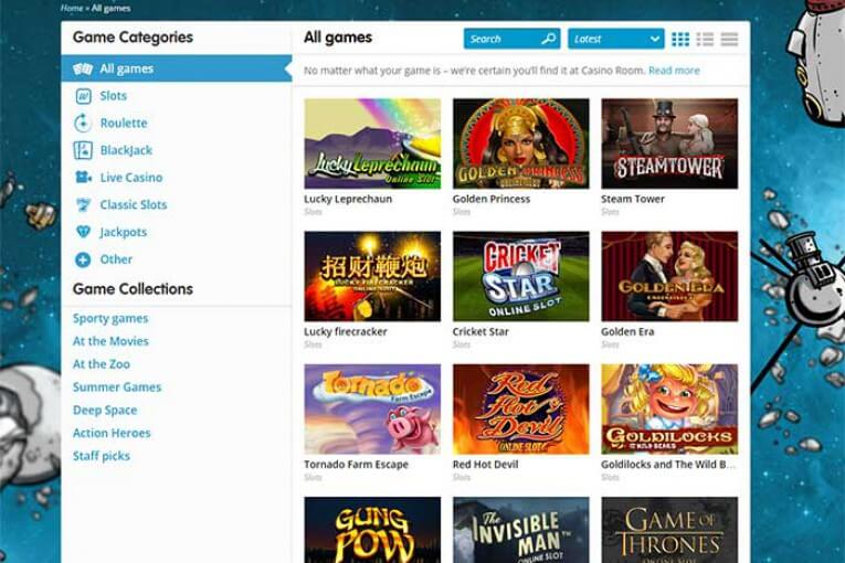 online casinos gratis spins