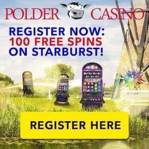 polder layer ad