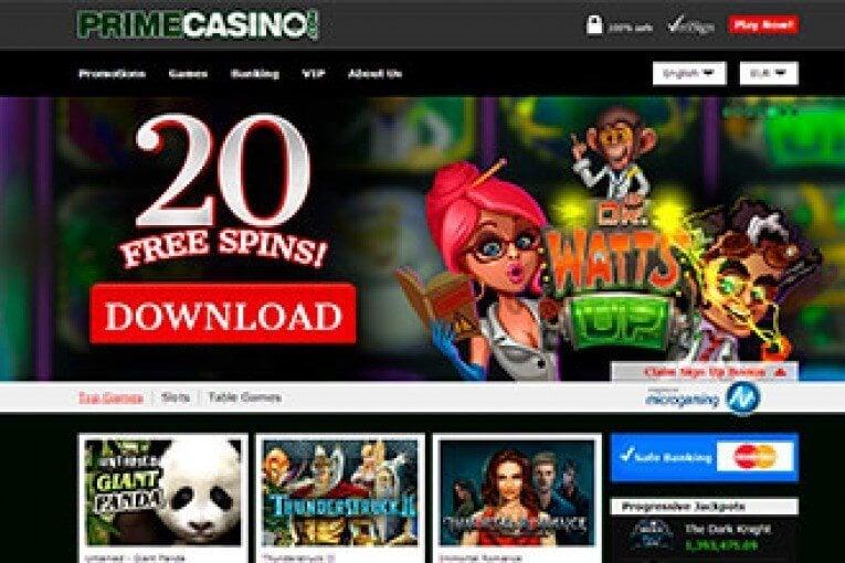 free bonus slots online casino games gratis