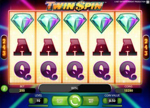 Echte fruitautomaten casino mobile