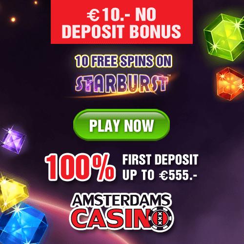 karamba online casino online casino de
