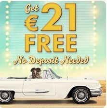777-casino-gratis-bonus-no-deposit