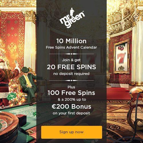 online casino gratis mega joker