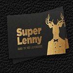 Super Lenny