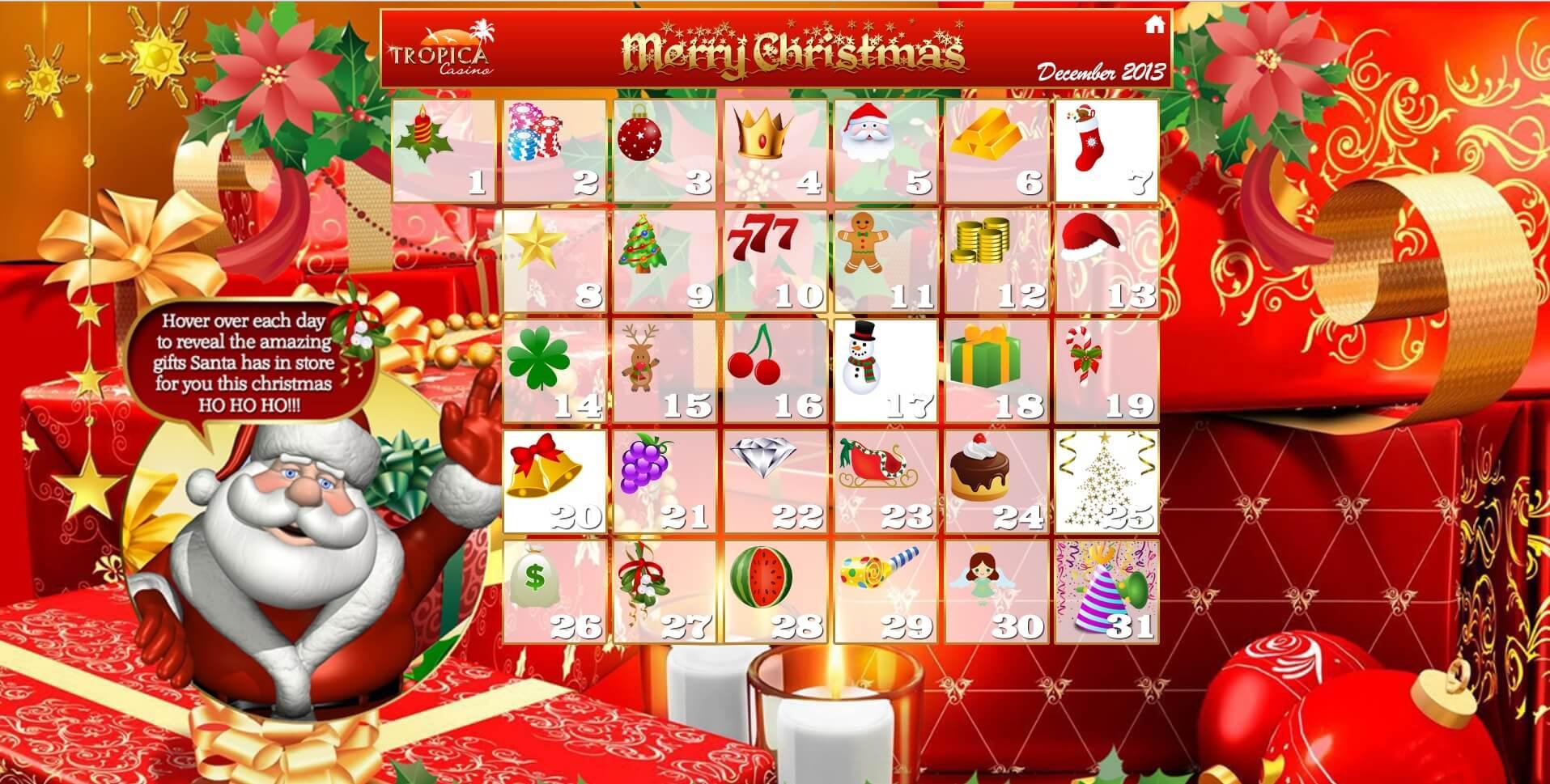casino gratis online casino zodiac