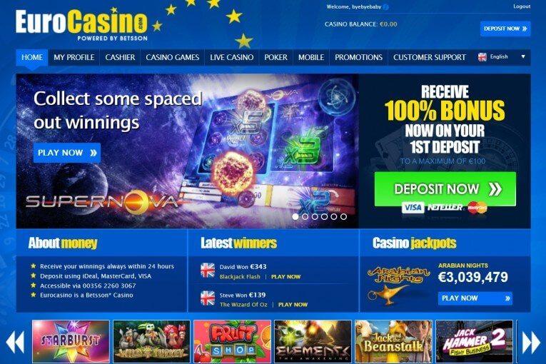 888 tiger casino online