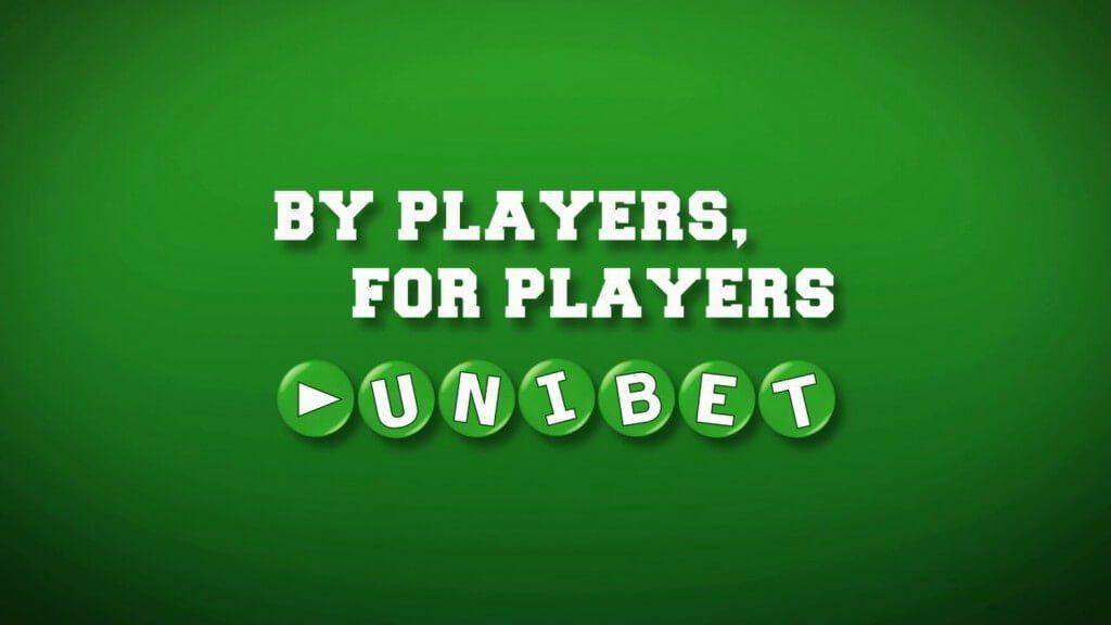 unibet sponsoring