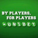 unibet logo casino